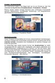 Marketing II - Entscheidung und Umsetzung - GIDA - Seite 6