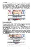 Marketing II - Entscheidung und Umsetzung - GIDA - Seite 7