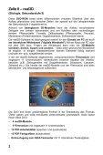 Zelle II – real3D - GIDA - Seite 2