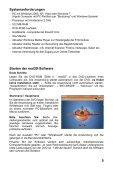Zelle II – real3D - GIDA - Seite 5