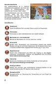 Zelle II – real3D - GIDA - Seite 6