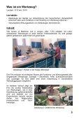 Werkzeuge & Hebel - GIDA - Seite 5