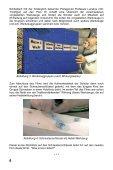 Werkzeuge & Hebel - GIDA - Seite 6
