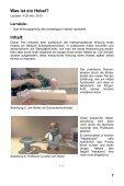 Werkzeuge & Hebel - GIDA - Seite 7