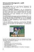 Schwerpunkt & Gleichgewicht – real3D - GIDA - Seite 2