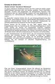 Schwerpunkt & Gleichgewicht – real3D - GIDA - Seite 3