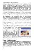 Schwerpunkt & Gleichgewicht – real3D - GIDA - Seite 4