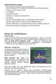 Schwerpunkt & Gleichgewicht – real3D - GIDA - Seite 5