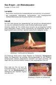 ENZYME - GIDA - Seite 5