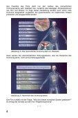 Hormonsystem I - Grundlagen der Regulation - GIDA - Seite 6