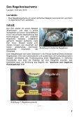 Hormonsystem I - Grundlagen der Regulation - GIDA - Seite 7