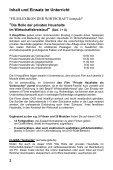 Private Haushalte im Wirtschaftskreislauf  - GIDA - Seite 2