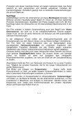 Private Haushalte im Wirtschaftskreislauf  - GIDA - Seite 7