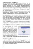 Die Erde – Planet im Sonnensystem – real3D - GIDA - Seite 4