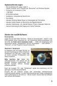 Die Erde – Planet im Sonnensystem – real3D - GIDA - Seite 5