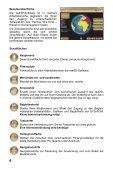 Die Erde – Planet im Sonnensystem – real3D - GIDA - Seite 6