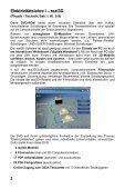 Elektrizitätslehre I – real3D - GIDA - Seite 2