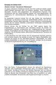 Elektrizitätslehre I – real3D - GIDA - Seite 3