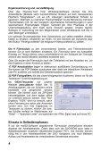 Elektrizitätslehre I – real3D - GIDA - Seite 4