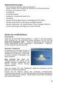 Elektrizitätslehre I – real3D - GIDA - Seite 5