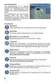 Elektrizitätslehre I – real3D - GIDA - Seite 6