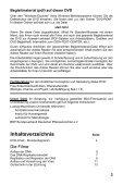 Molekulare Genetik - Erbgut - GIDA - Seite 3