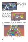 Molekulare Genetik - Erbgut - GIDA - Seite 6