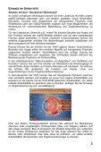Auge & optischer Sinn I - real3D - GIDA - Seite 3