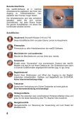 Auge & optischer Sinn I - real3D - GIDA - Seite 6