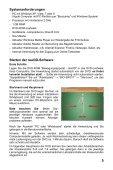 Bewegungsapparat - Knochen und Gelenke - real3D - GIDA - Seite 5