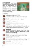 Bewegungsapparat - Knochen und Gelenke - real3D - GIDA - Seite 6