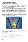 Viertakt-Ottomotor – real3D - GIDA - Seite 2