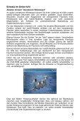 Viertakt-Ottomotor – real3D - GIDA - Seite 3