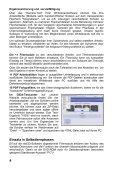 Viertakt-Ottomotor – real3D - GIDA - Seite 4