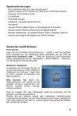 Viertakt-Ottomotor – real3D - GIDA - Seite 5