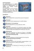 Viertakt-Ottomotor – real3D - GIDA - Seite 6