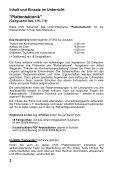 Plattentektonik - GIDA - Seite 2