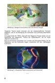Plattentektonik - GIDA - Seite 6
