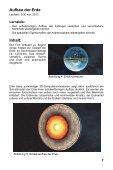 Plattentektonik - GIDA - Seite 7