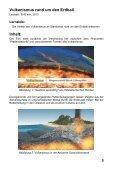 Vulkanismus - GIDA - Seite 5