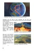 Vulkanismus - GIDA - Seite 6