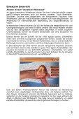 Ohr - Hören & Gleichgewichtssinn - real3D - GIDA - Seite 3