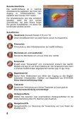 Ohr - Hören & Gleichgewichtssinn - real3D - GIDA - Seite 6