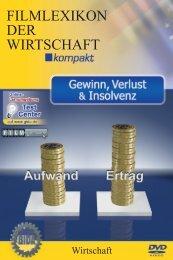 Gewinn, Verlust & Insolvenz - GIDA