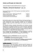 Gewinn, Verlust & Insolvenz - GIDA - Seite 2