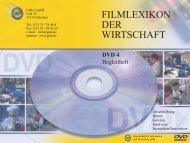 FILMLEXIKON DER WIRTSCHAFT - GIDA