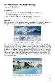 Wasserkreislauf - GIDA - Seite 5