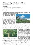 Wasserkreislauf - GIDA - Seite 7