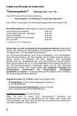 Immunsystem I - GIDA - Seite 2
