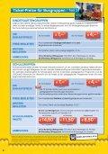 Gruppenangebote LEGOLAND® Deutschland - Stadt Giengen - Seite 3